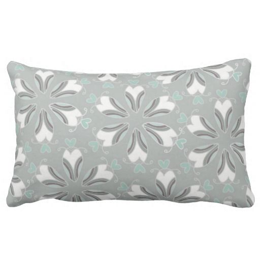 >>>Best          	Retro Style Customizable Wedding Pattern Throw Pillows           	Retro Style Customizable Wedding Pattern Throw Pillows lowest price for you. In addition you can compare price with another store and read helpful reviews. BuyDiscount Deals          	Retro Style Customizable W...Cleck Hot Deals >>> http://www.zazzle.com/retro_style_customizable_wedding_pattern_pillow-189158159653261884?rf=238627982471231924&zbar=1&tc=terrest