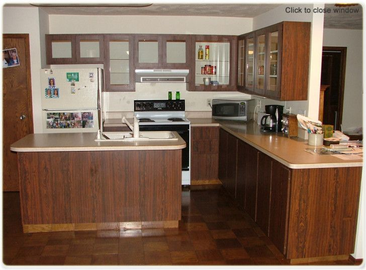 Incroyable Kitchen Designs, The Charming Detail Pattern Rectangular Floor Plan Kitchen  Remodeling Design Tool For Your