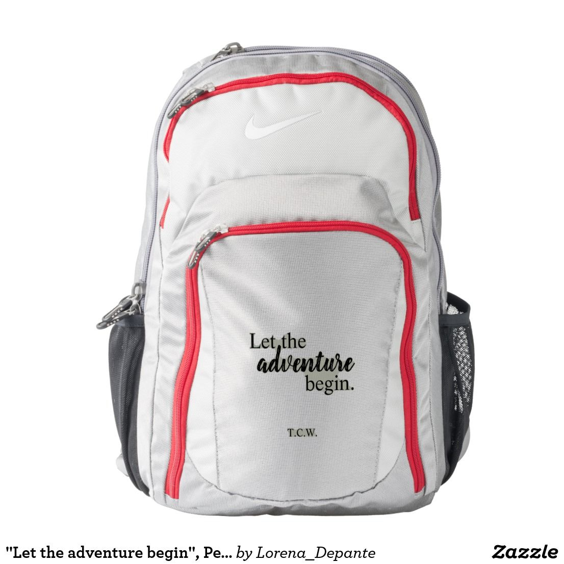 Hibbett Sports School Backpacks  38aa4241a44fe