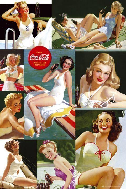 xl_GN0632-affiche-vintage-coca-cola.jpg 480×718 pixels