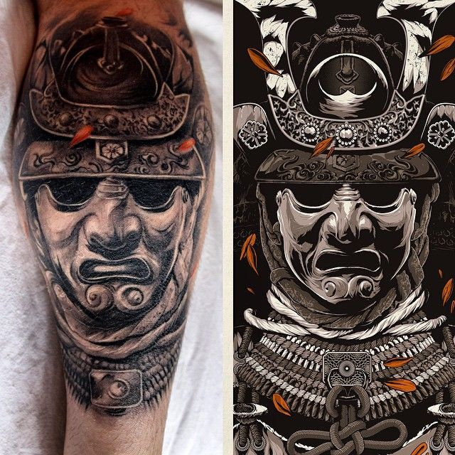 Pin By Anthony Martin On Tattoos: Anthony Petrie X Ball From Bkk Ink Bangkok