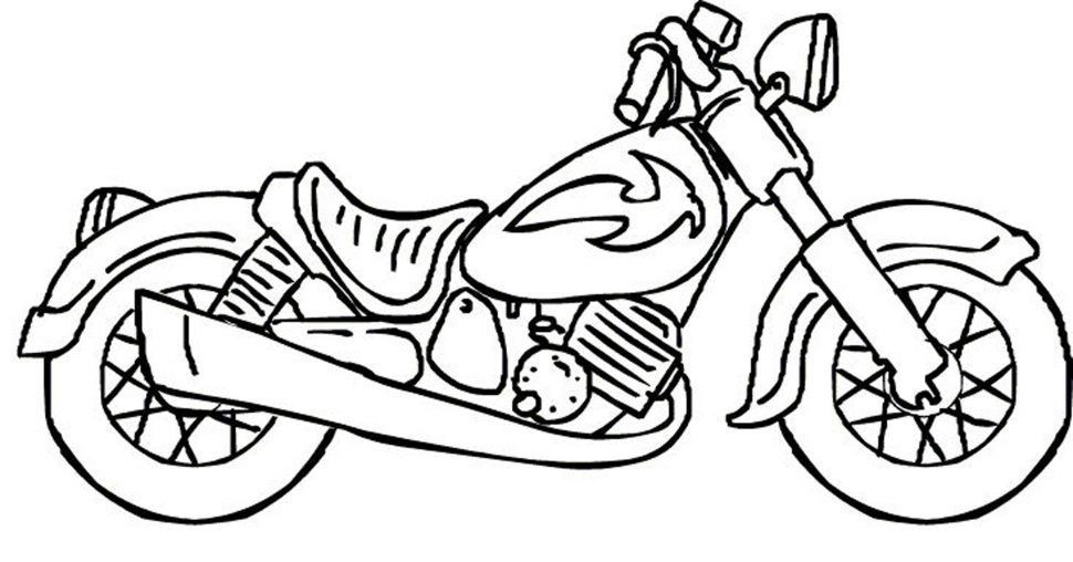 Coloring Pages For Quiver Sight Word