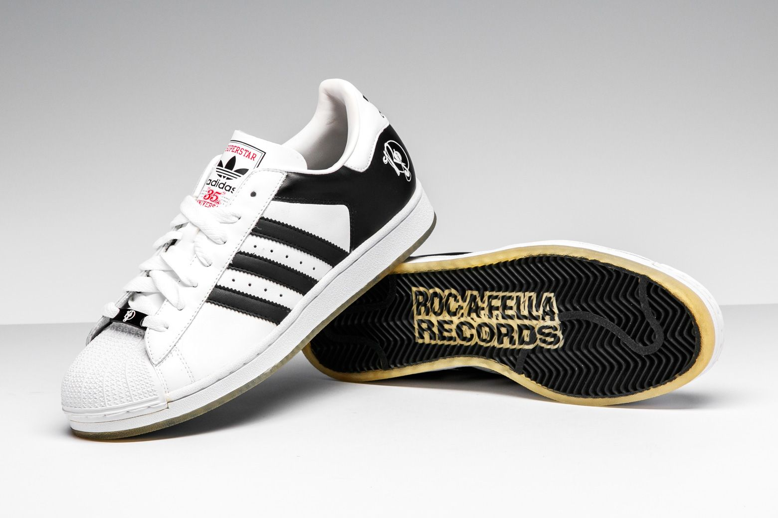 scarpe adidas superstar 35