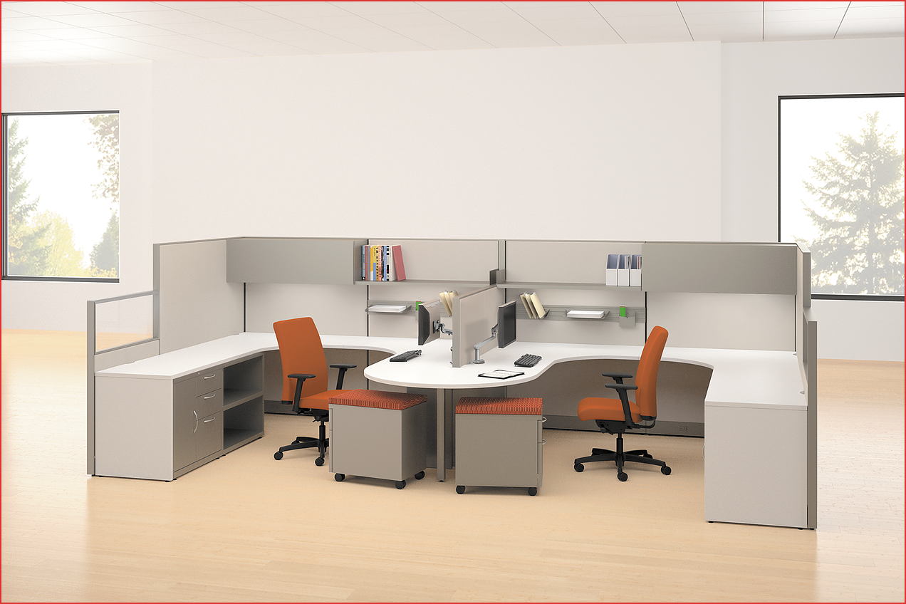 Bernards Office Furniture Custom Home Check More At Http Michael