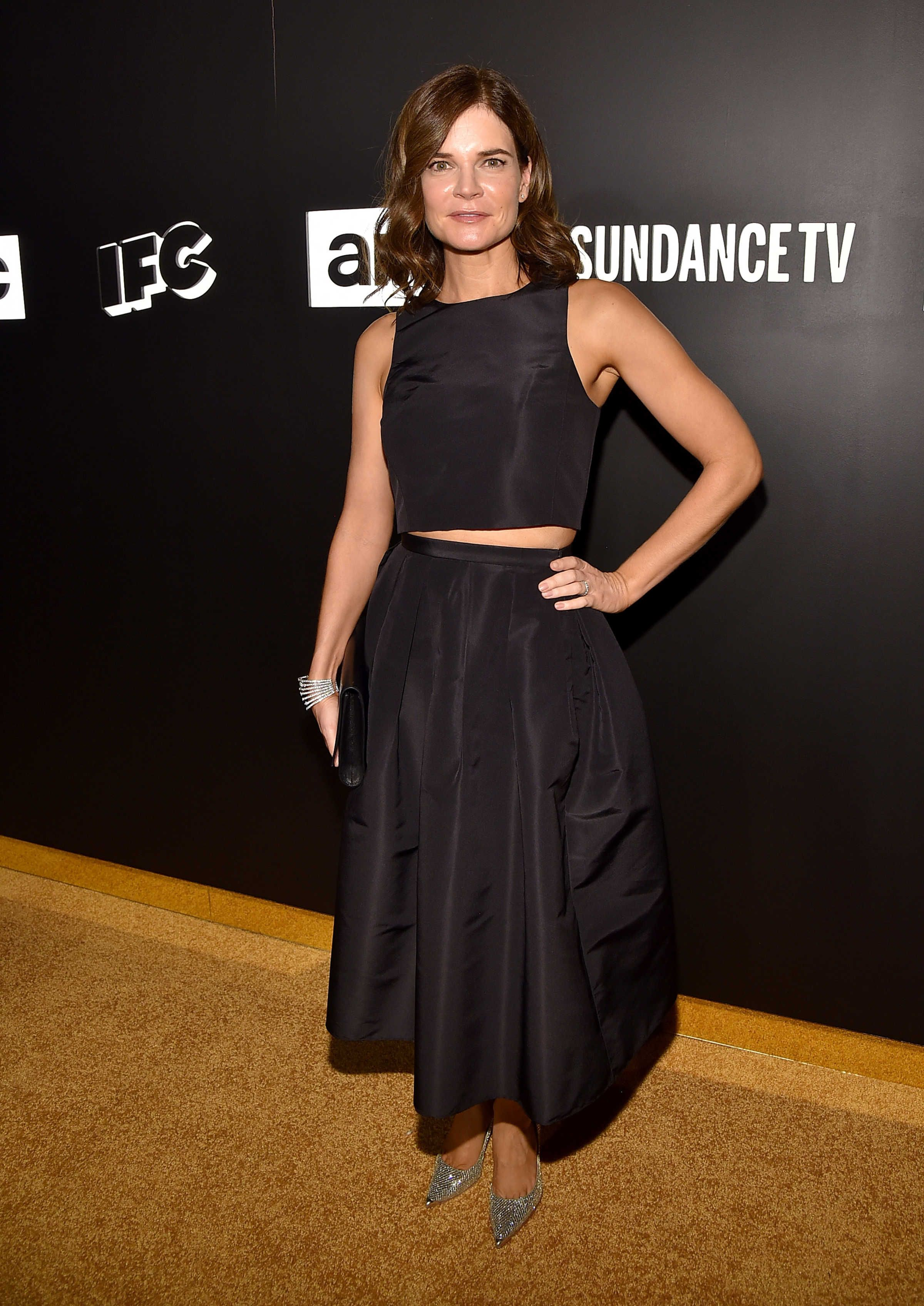 Maisie williams ditches heels for dirty adidas and more fashion from