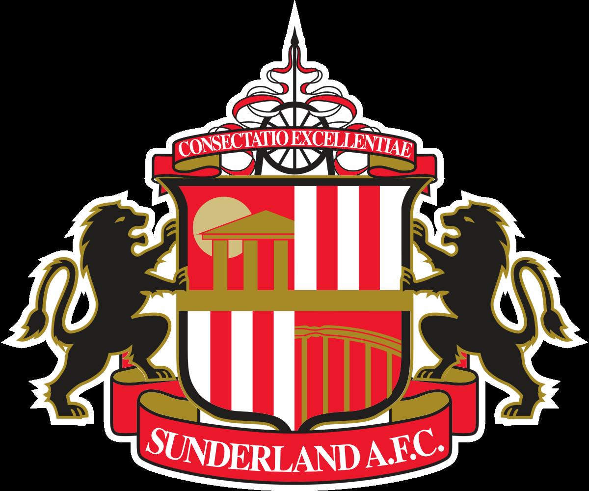 Sunderland A F C Wikipedia Sunderland Afc Sunderland Football Sunderland