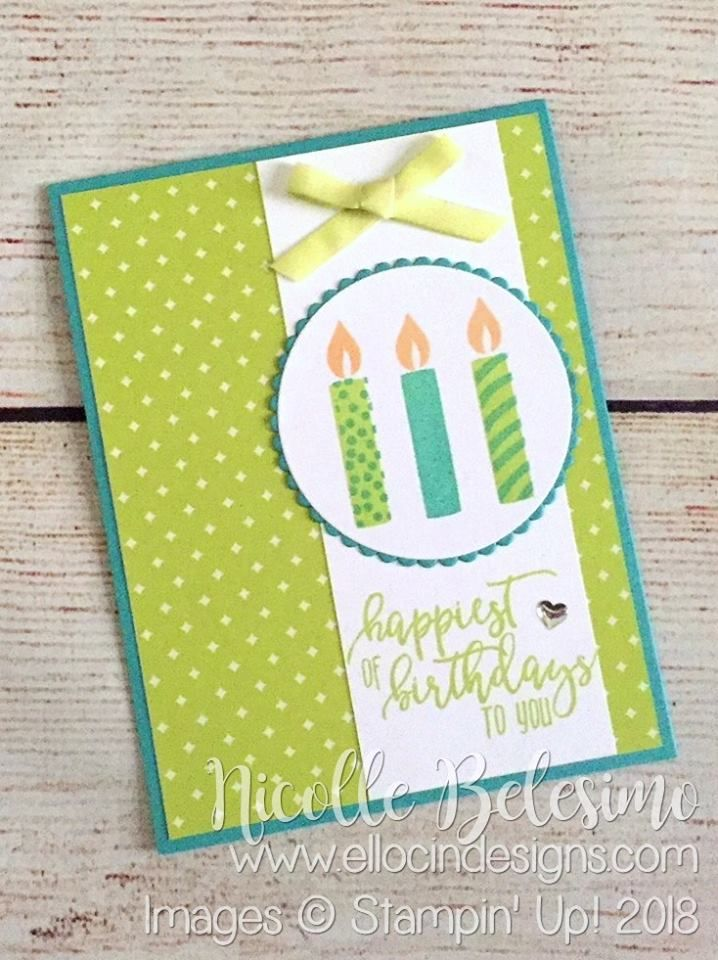 A Picture Perfect Birthday Card Pinterest Birthdays Cards And