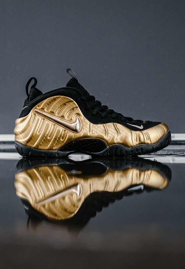 nike air foamposite pro fits and kicks in 2019 shoes