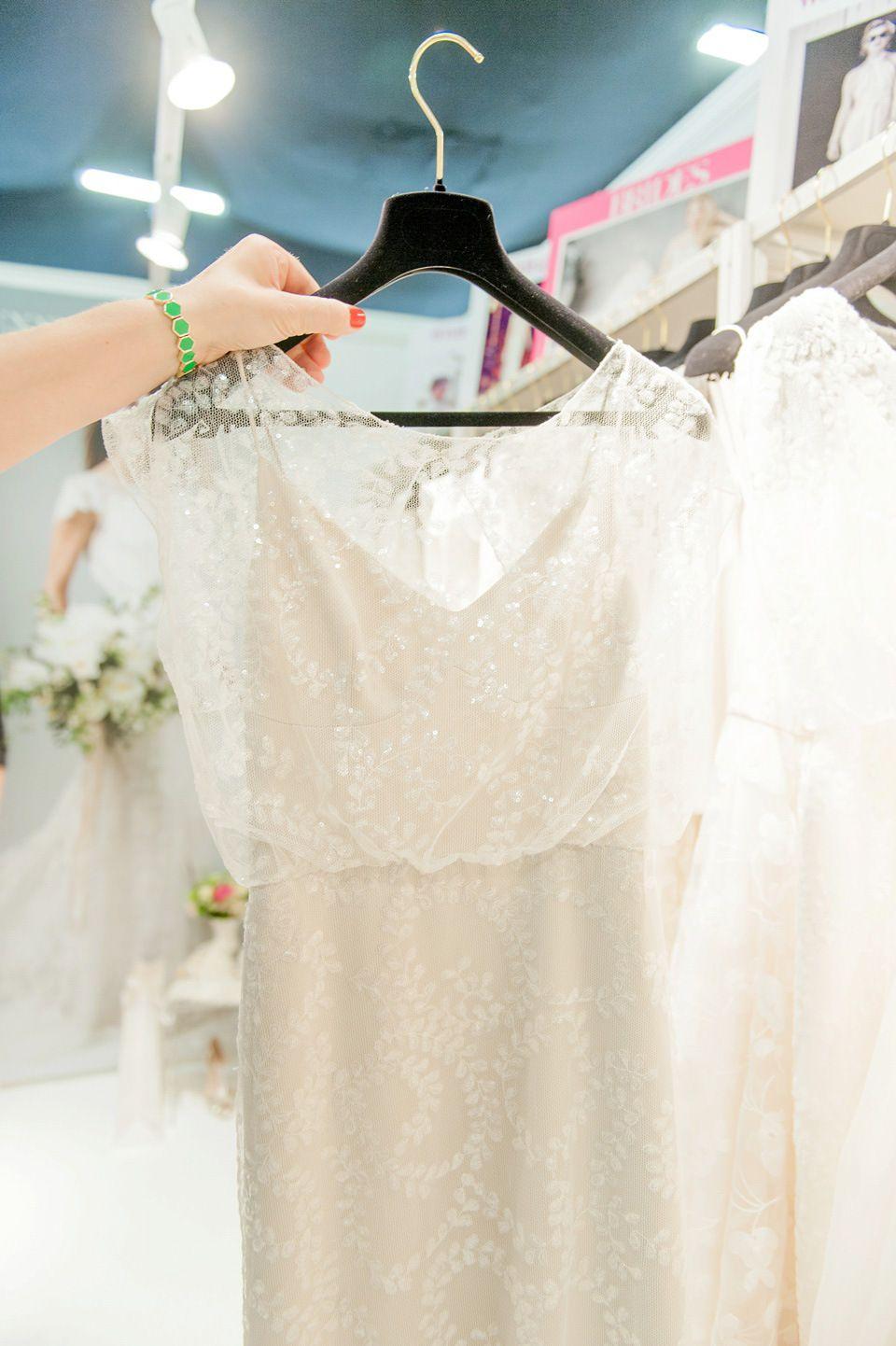 The White Gallery 2015 | Love My Dress® UK Wedding Blog + Wedding Directory