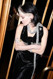daphne guinness birthday - Google Search