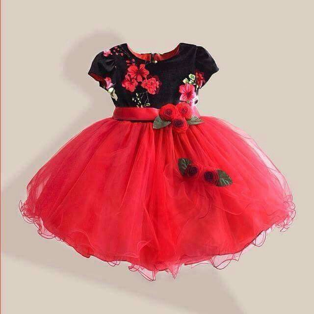 Kids fashion Party Wear Dresses for Kids Girls | Fashion ...