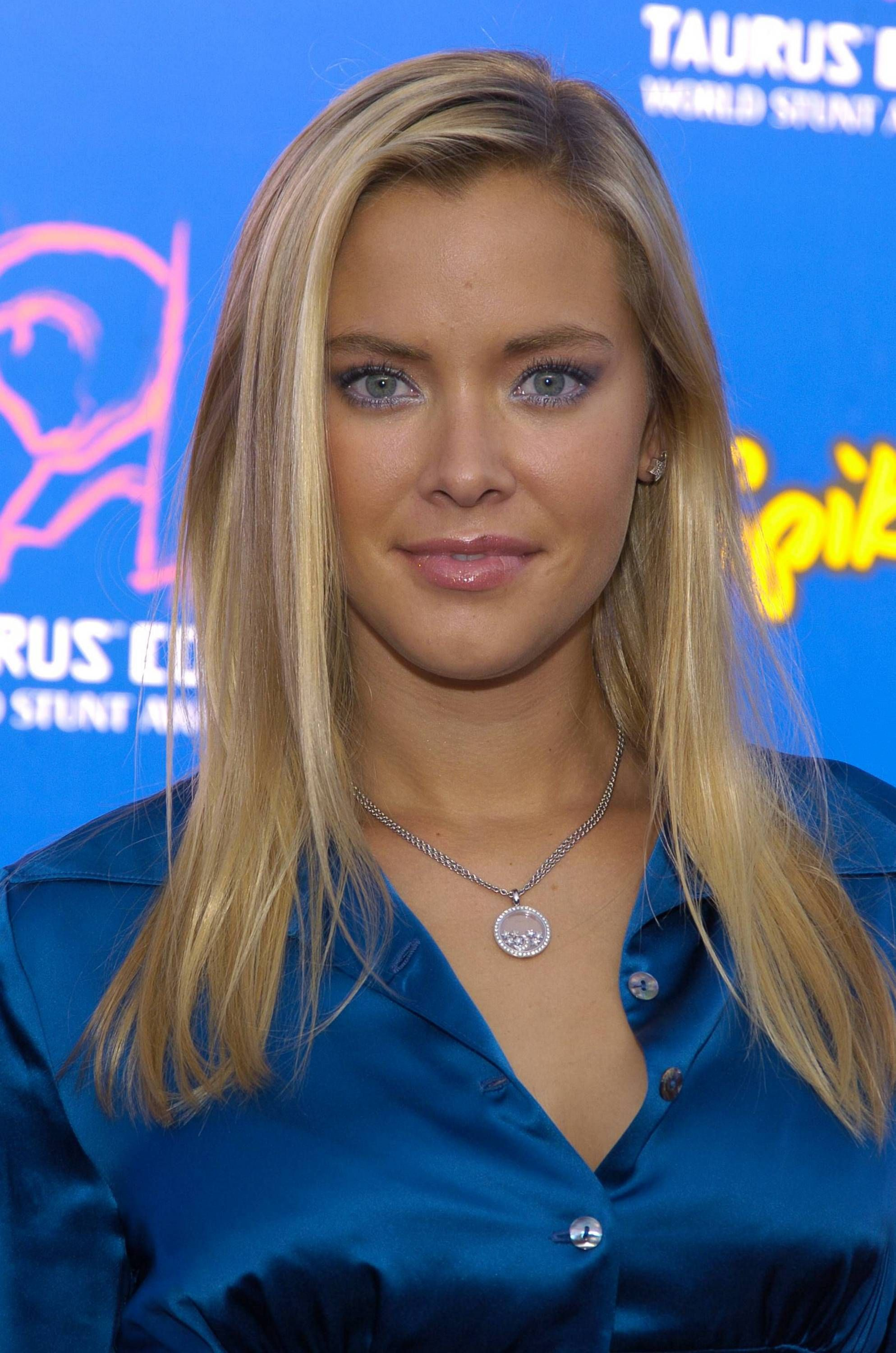 Pictures Kristanna Loken nudes (14 foto and video), Tits, Sideboobs, Instagram, see through 2006