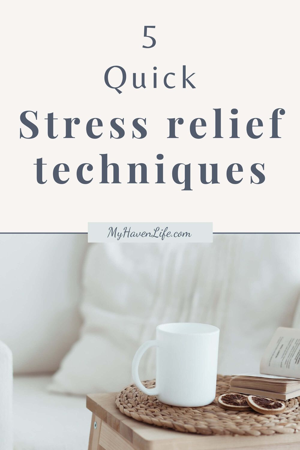 5 Exercises To Reduce Stress Quickly Stress Relief Techniques Exercise To Reduce Stress How To Relieve Stress