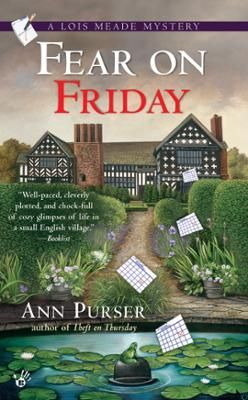 Fear on friday by ann purser click to start reading ebook to her fear on friday by ann purser click to start reading ebook to her own fandeluxe Ebook collections