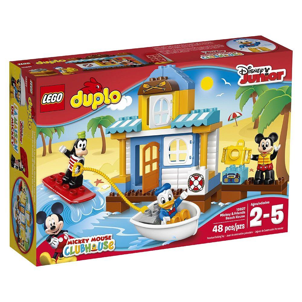 Aeroporto Lego Friends New Lego Products Radar Toys U2013 Radar Toys
