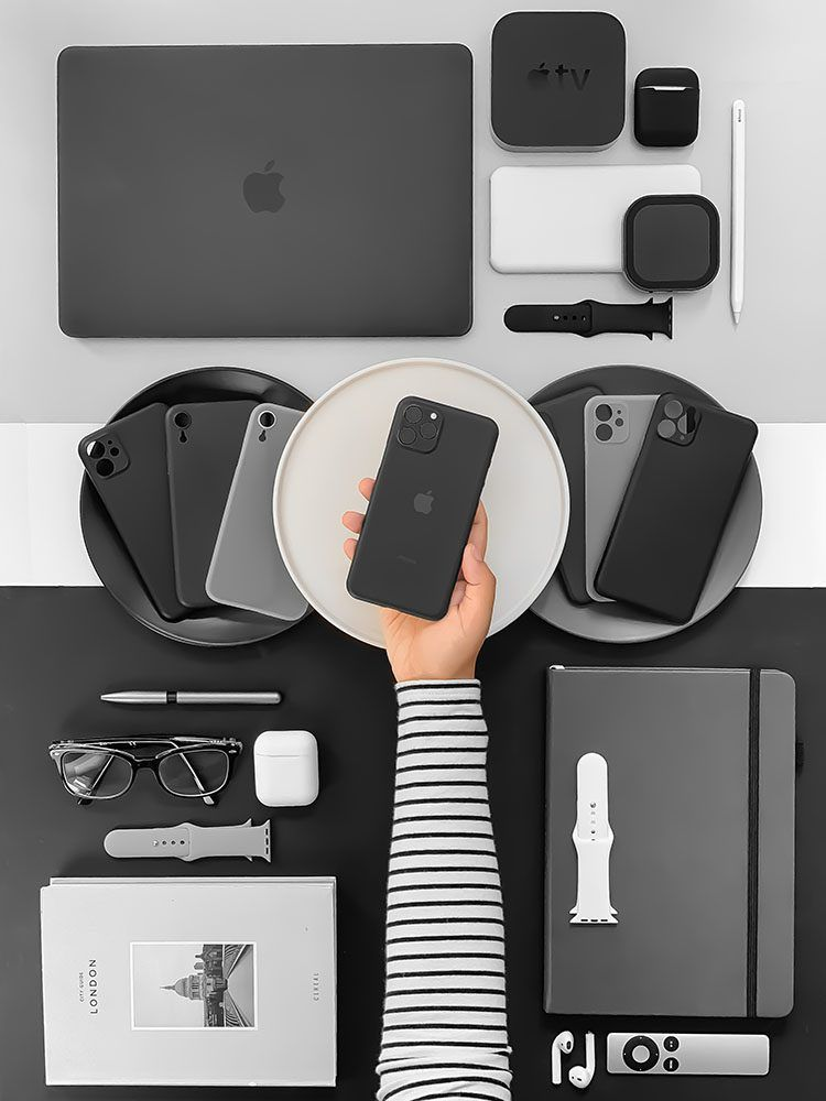 First look at iphone 11 cases iphone iphone 11