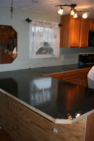 do it yourself dirt cheap kitchen makeover home cheap kitchen makeover. Black Bedroom Furniture Sets. Home Design Ideas