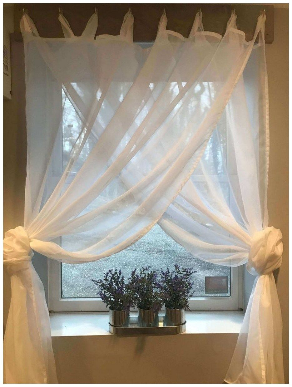 30 best modern farmhouse living room curtains decor ideas