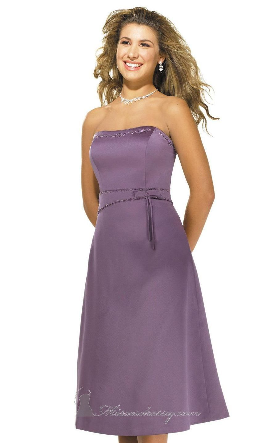 http://newradioguests.com/alexia-2502-dress-p-50.html | brand things ...