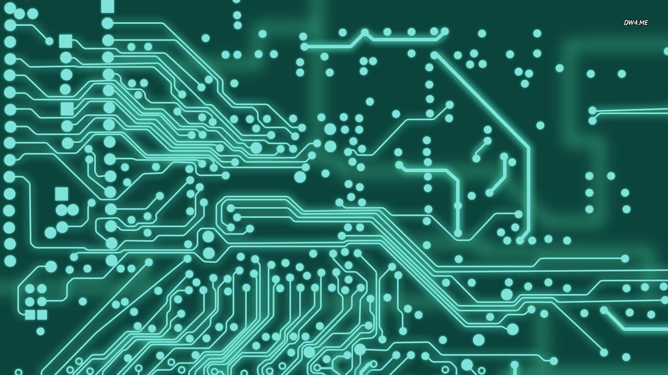Circuit Board Wallpaper Backgrounds Free Hd Wallpapers For Diy Pcb How To Create Your Own Printed Boards Build