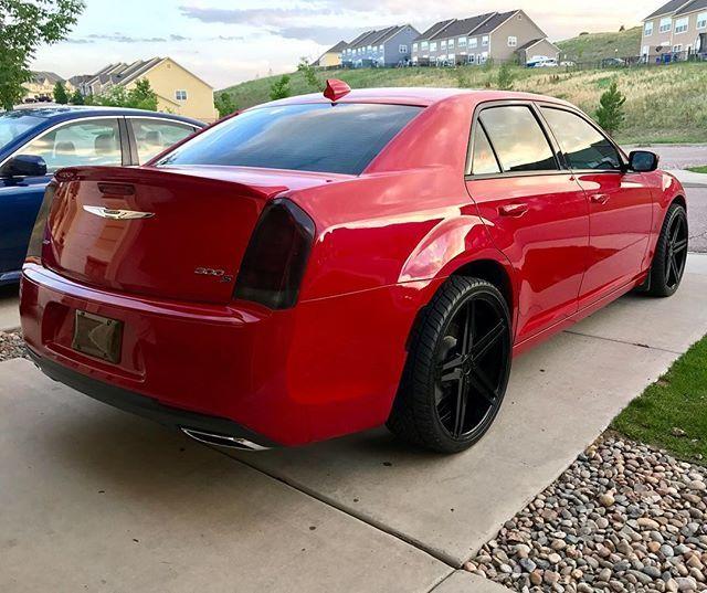 Chrysler 300c Carexport Carexporter Carsforexport Chrysler