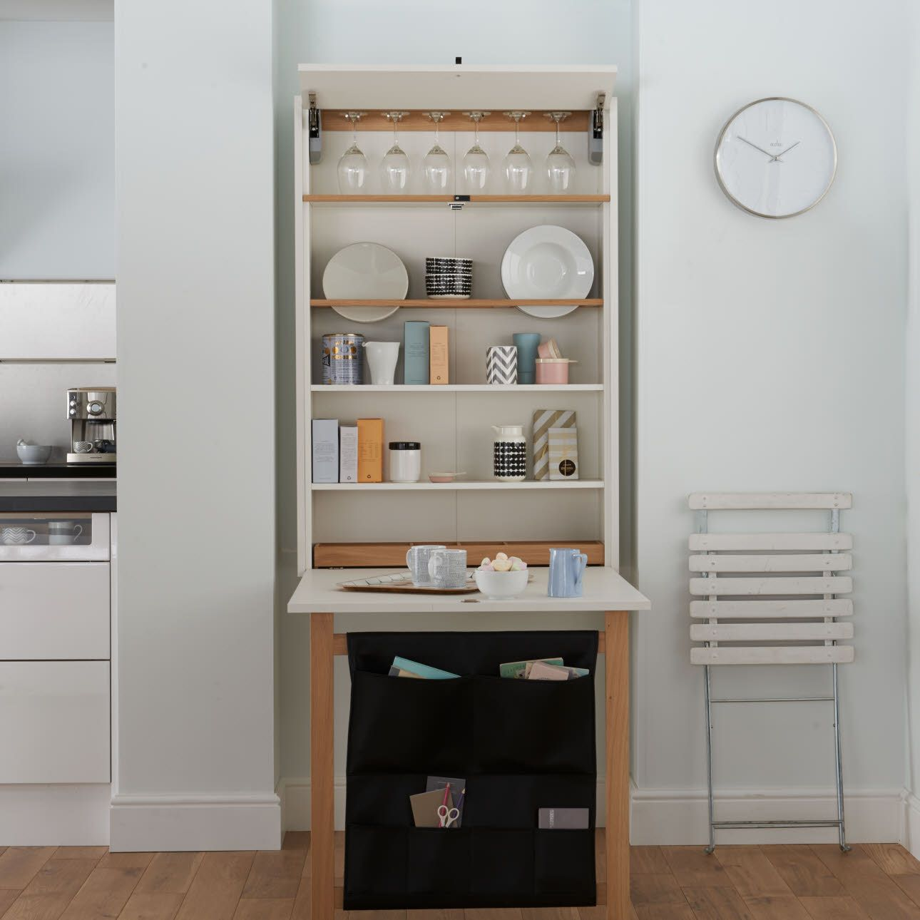 Table plus diy projects pinterest small spaces kitchens and