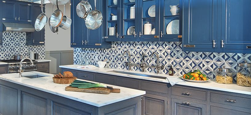 Faucets, Fittings, Tubs And Surfaces For Todayu0027s Kitchen And Bath |  Waterworks | H. Ryan Studio   Hardware | Pinterest | Waterworks, Faucet And  Hardware