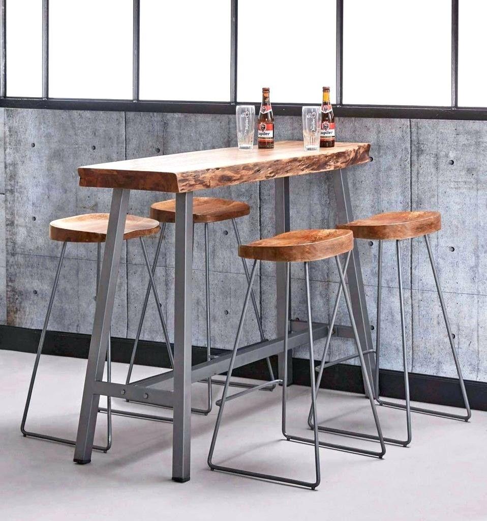 Ikea Wallau Kuche - Inspiration Küche für Ihr Zuhause