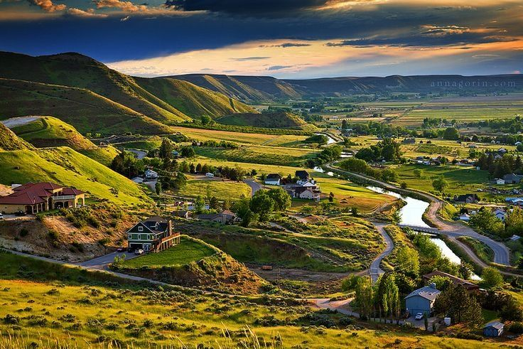 Best 25+ Emmett Idaho Ideas On Pinterest