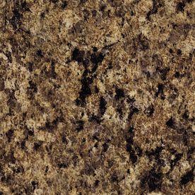 Wilsonart�60-in x 12-ft Milano Brown Laminate Countertop Sheet