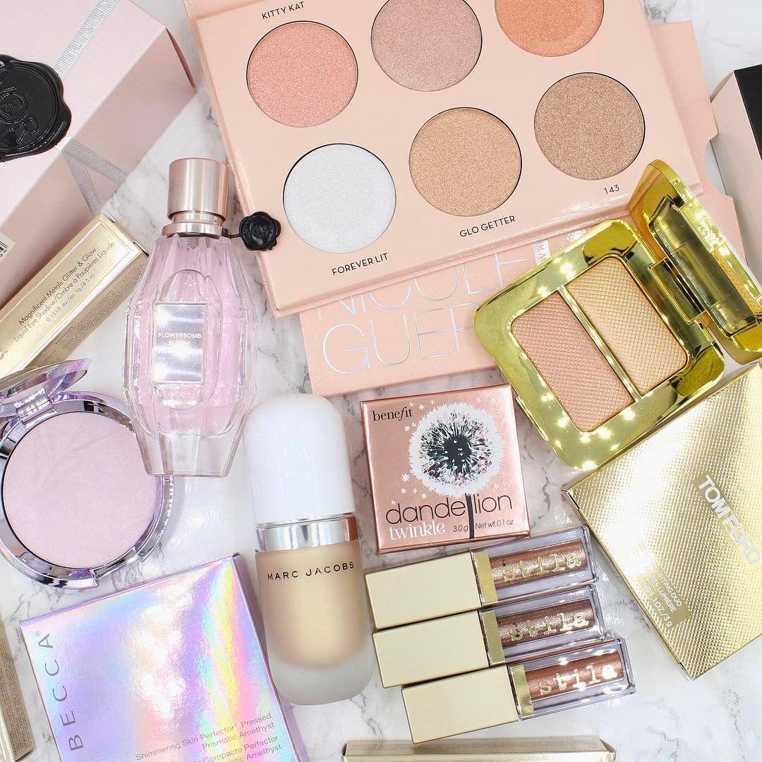 ℙⒾℕ₮ ℇℛℰⓈŦ ajh71815 ♪♫♩♬ Aesthetic makeup, Makeup