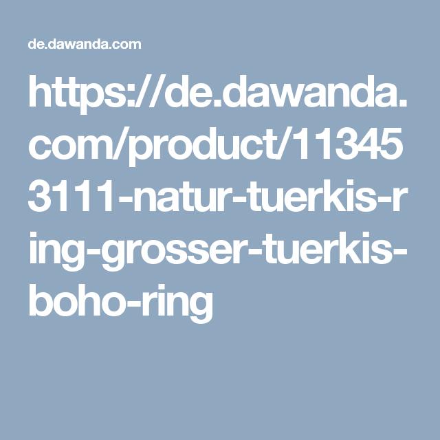 https://de.dawanda.com/product/113453111-natur-tuerkis-ring-grosser-tuerkis-boho-ring