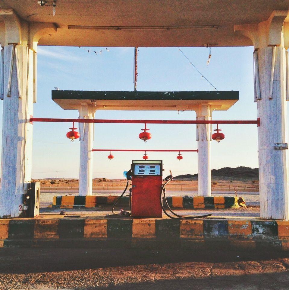 :: Old Pumps // #vsco