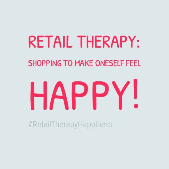 wanna enjoy some retailtherapy then join us now shoppingqueen