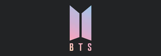 Free Bts Songs Download Mp4 Mp3 Get Bts All Songs Itubego All Songs Songs Meaningful Lyrics