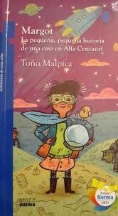Written by the great Toño Malpica/Escrito por el gran Toño Malpica. Editorial Norma: www.librerianorma.com/
