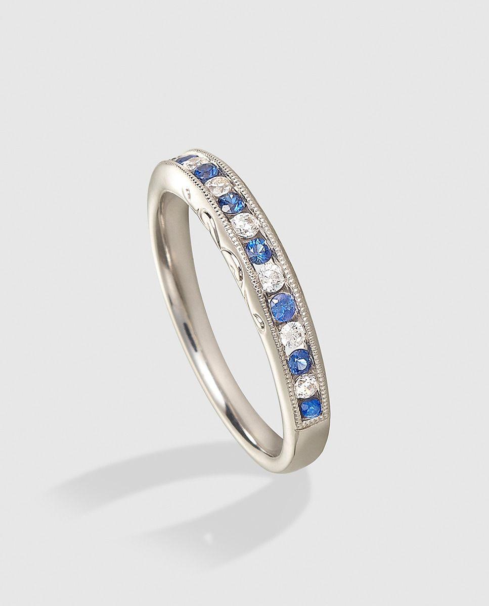 040f4b1e29cb ... de El Corte Inglés. Anillos con personalidad.  Anillo  Ring  Jewelry   Joyas  DiamondRing  Luxury
