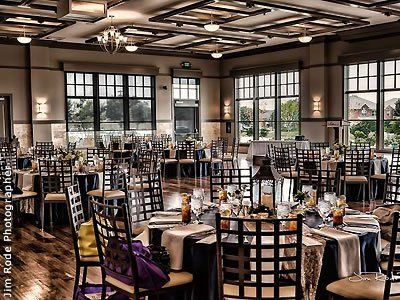 Wedding Venue Louisville KY Open Vendor Policy Louisvillemynoahs