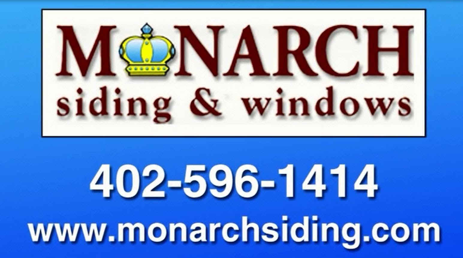 Roofing Repair Omaha NE   Best Roofing Company   Hail Damage Roof Nebras.