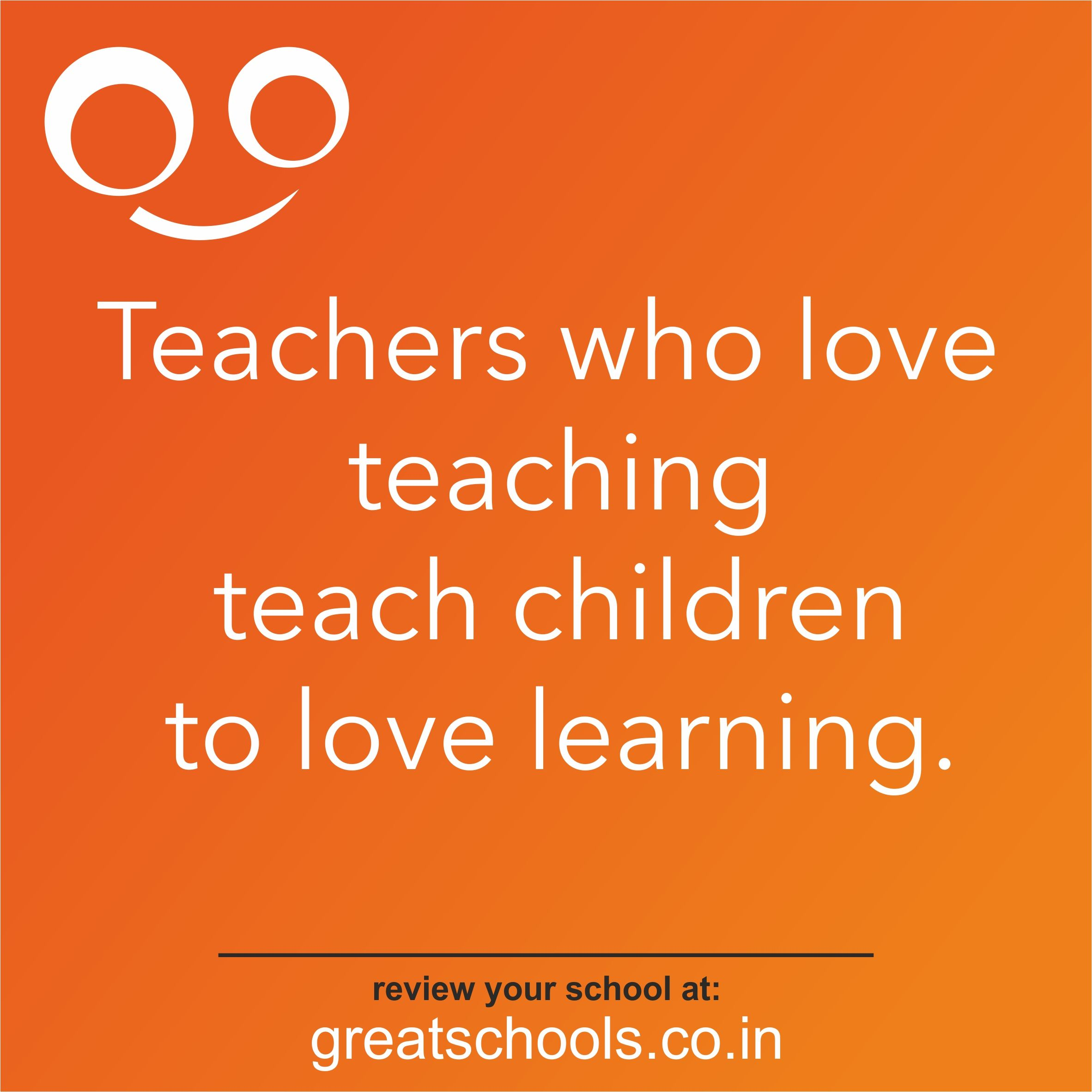 Greatschools greatthinks greatworld greattopic chandigarh