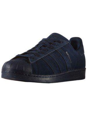 pretty nice 72501 06c88 adidas Superstar RT Sneaker 11.5 UK - 46.2 3 EU - http