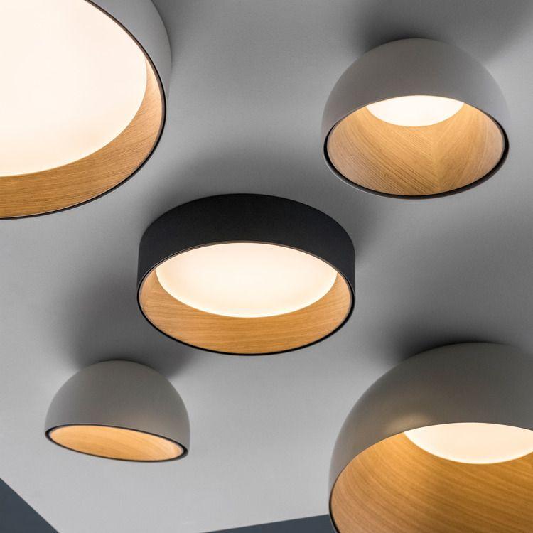 Lampen und Leuchten online kaufen · Pfister