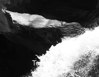 "Check out new work on my @Behance portfolio: ""Landscape / Nature Black and White"" http://on.be.net/1IBGJYV"