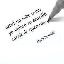 Jaime Sabines Frases Buscar Con Google Frases Pinterest Poem