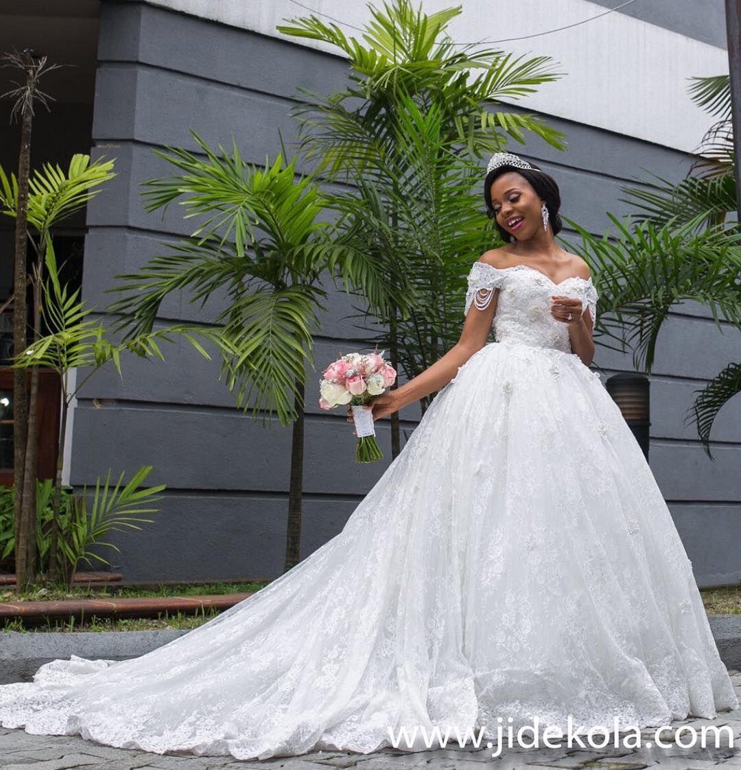 Happy Bride Congrats Kukyeem Wedding Planner Gleamzworldofevents
