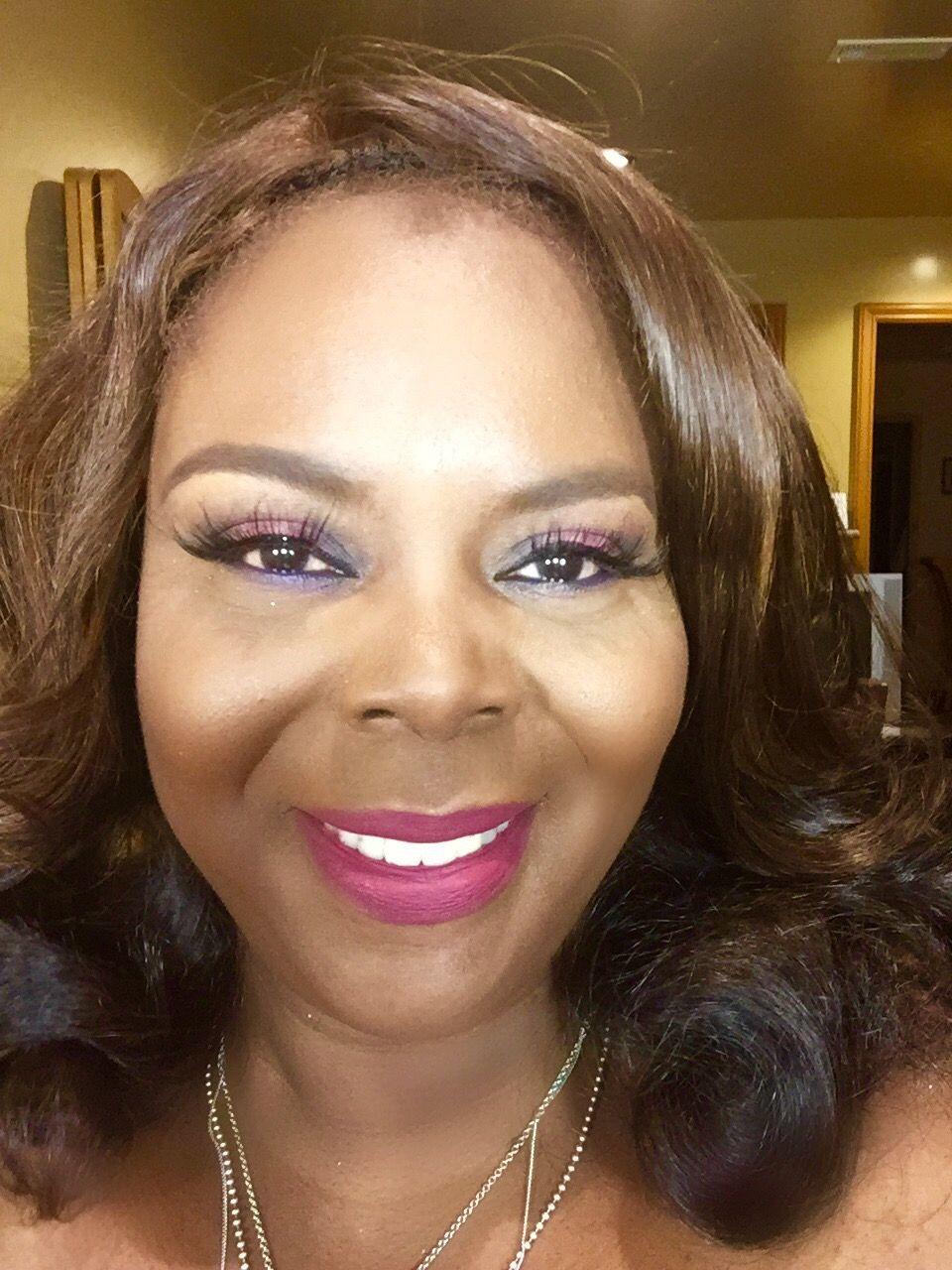 BeautyIgnited. Makeup, makeup artist, Mua, African