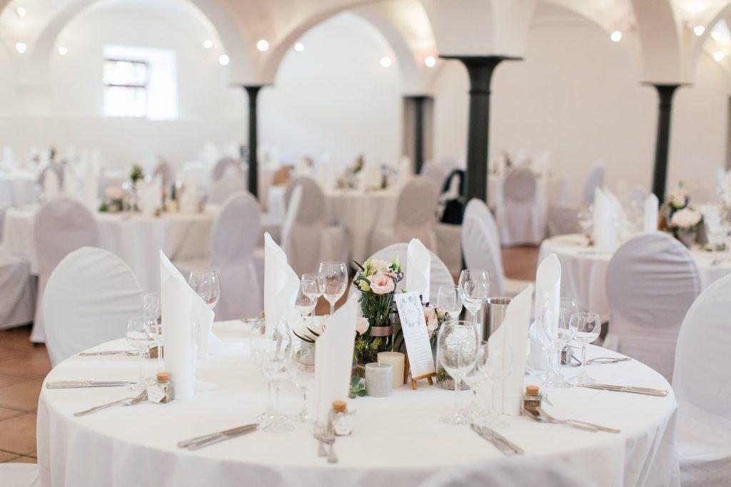 Hochzeitslocation Bei Augsburg Gut Schwabhof Hochzeitslocation Friedberg Bayern Augsburg