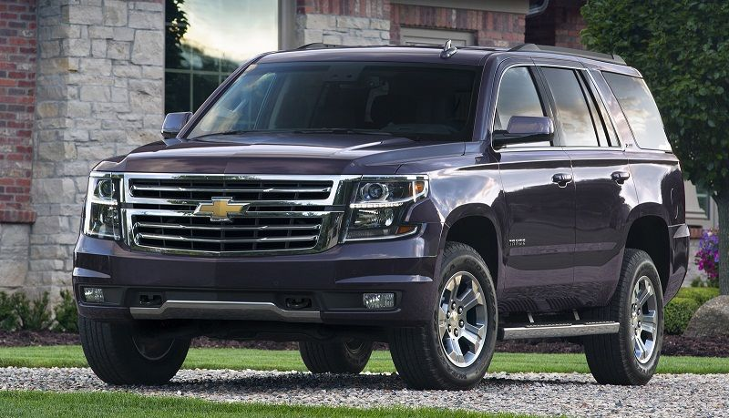 The 2016 Chevrolet Tahoe S 1 Positioning Depends On Its Score Inside The 2016 Affordable Large Suvs Class Luxury Suv 20 Chevrolet Tahoe Chevrolet Chevy Tahoe