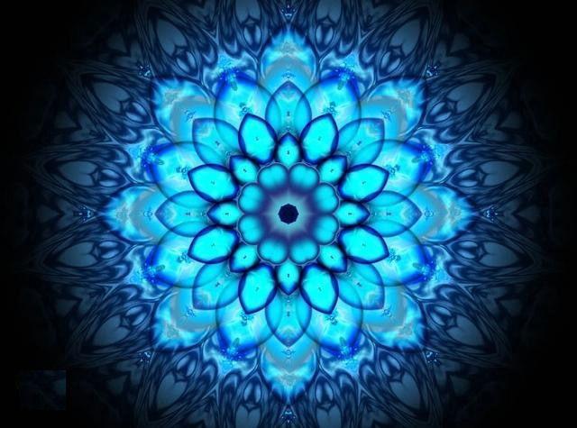 Visit The Post For More Mandala Mandala Art Fractal Art