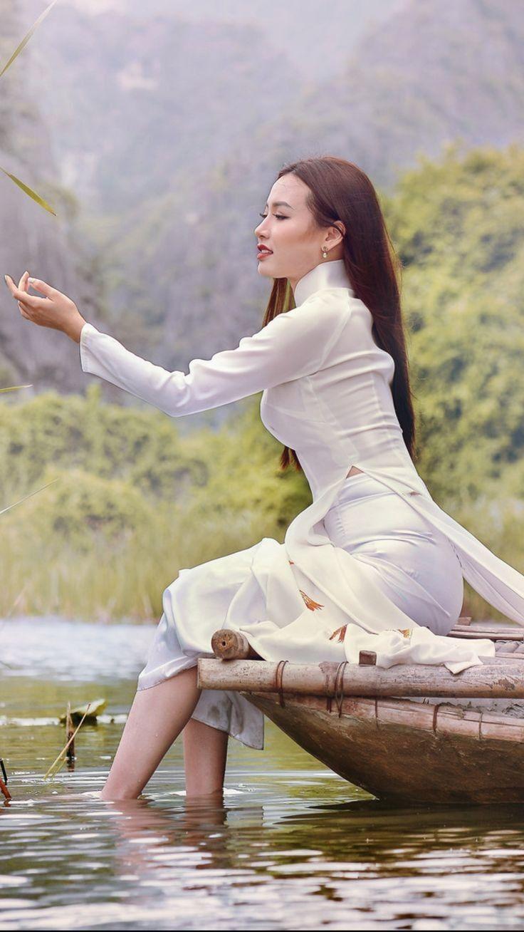 Popular Beautiful Chinese Dress-Buy Cheap Beautiful ... |Sweet Elegant Ancient Chinese Girl